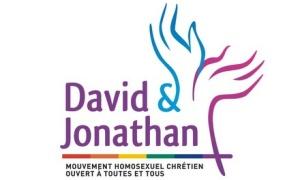 Logo-David-et-Jonathan